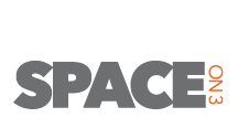 Workspace on 3 Logo